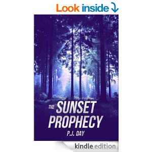 sunset prophecy